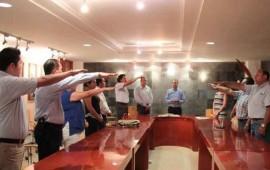rinden-protesta-nuevos-directores-de-la-uan