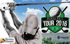riviera-nayarit-3era-sede-de-la-gira-mundo-golf-tour-2016