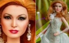 rocio-jurado-tambien-tendra-una-muneca-barbie1