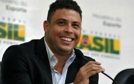 ronaldo-vuelve-al-madrid-como-asesor-de-florentino