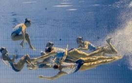 rusia-consigue-medalla-de-oro-en-nado-sincronizado