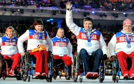 rusia-queda-fuera-de-juegos-paralimpicos-en-rio-2016