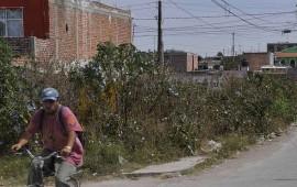 sancionaran-a-duenos-de-lotes-baldios-y-casas-abandonadas