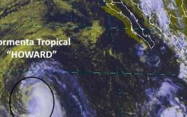 se-forma-en-el-pacifico-la-tormenta-tropical-howard