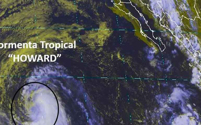 se-forma-en-el-pacifico-la-tormenta-tropical-howard