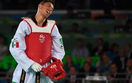 se-quedan-cerca-del-bronce-en-taekwondo