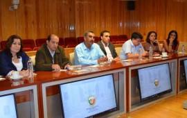 se-reunen-autoridades-del-iee-con-la-comision-de-gobierno-legislativo