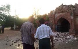 se-siente-sismo-en-birmania-tailandia-india-y-bangladesh