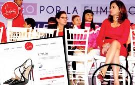 senadora-usa-zapatos-louboutin-de-14-mil-pesos