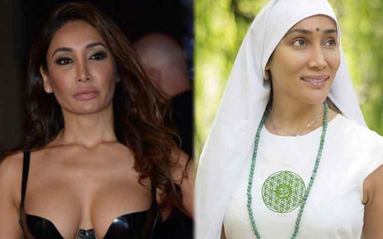 sensual-actriz-de-bollywood-abandona-los-lujos-y-el-sexo-para-volverse-monja