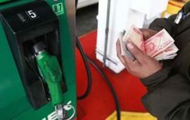 septiembre-llegara-con-aumento-al-precio-de-la-gasolina