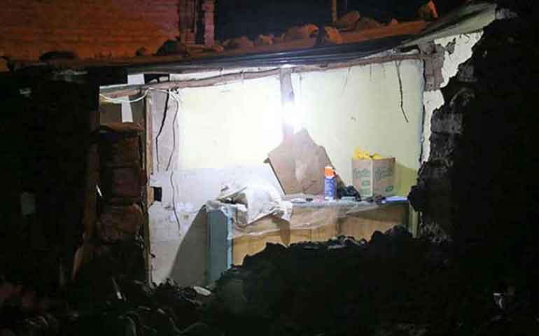 sismo-sacude-peru-al-menos-4-muertos