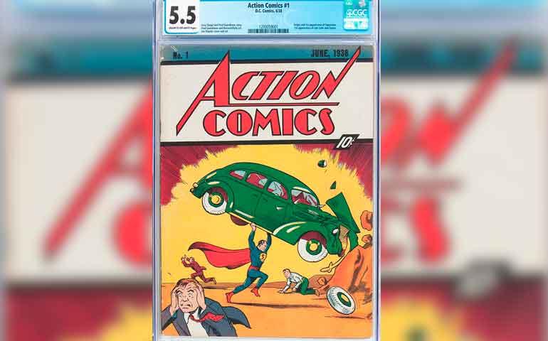 subastan-en-dallas-comic-de-superman-de-19381