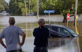 sube-a-ocho-el-numero-de-muertos-por-inundaciones-en-luisiana