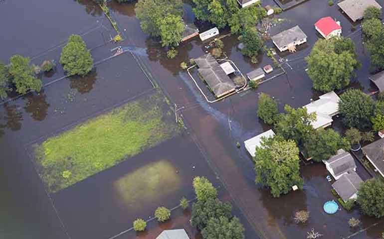 suman-13-muertos-por-inundaciones-en-luisiana