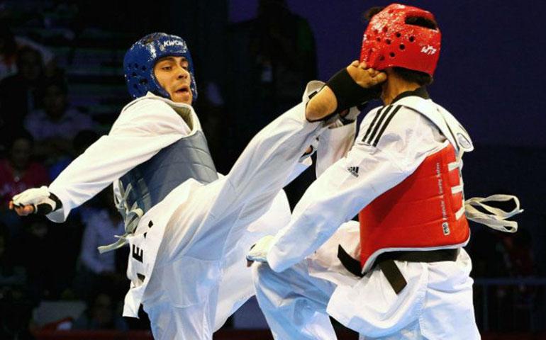 taekwondoin-mexicano-critica-a-aficionados-que-exigen-oro-en-jo