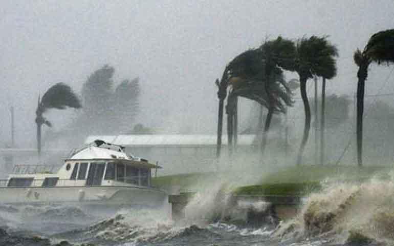 temporada-de-huracanes-de-este-ano-podria-ser-la-peor-desde-2012