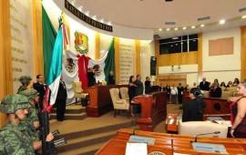 trigesima-primera-legislatura-da-apertura-al-tercer-ano-de-trabajo-parlamentario