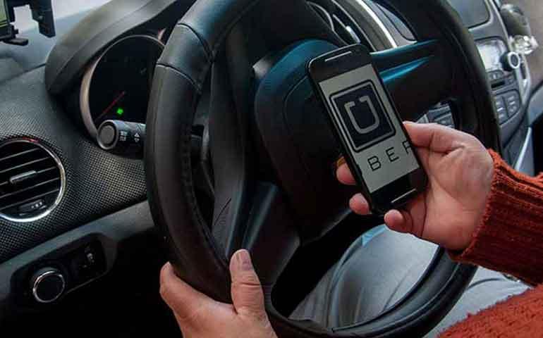 uber-dice-que-llega-a-zacatecas