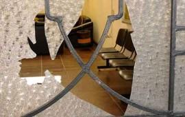 vandalizan-instalaciones-del-prd-en-aguascalientes-dejan-mensajes