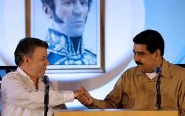 venezuela-y-colombia-acuerdan-reapertura-de-frontera