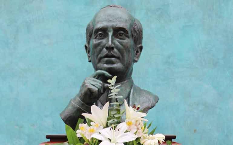 vida-nada-me-debes-vida-estamos-en-paz-146-aniversario-de-amado-nervo1