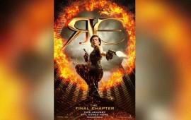 video-avance-del-primer-trailer-de-resident-evil-the-final-chapter
