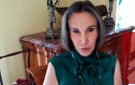 video-florinda-meza-se-estrena-como-youtuber