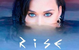 video-katy-perry-a-punto-de-ahogarse-pero-sobrevive-en-su-video-rise1