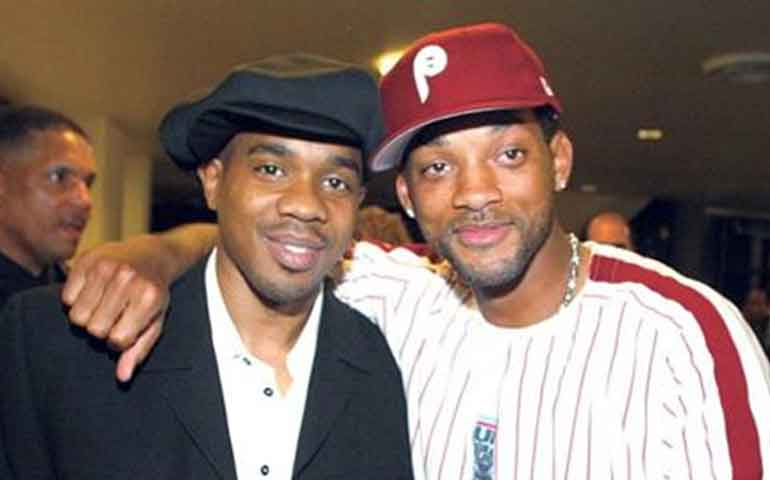 will-smith-enfrentaria-un-escandalo-sexual