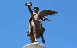 12-de-septiembre-se-inaugura-el-nuevo-angel-de-la-independencia