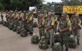 13a-zona-militar-realiza-accion-de-prevencion-por-newton