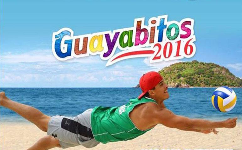 3er-torneo-nacional-de-voleibol-de-playa-guayabitos-2016