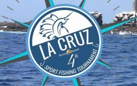 4-torneo-internacional-pesca-deportiva-de-la-cruz