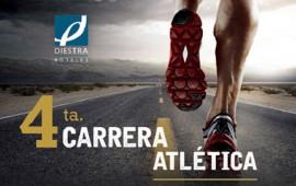 4a-carrera-atletica-3-7k-flamingos-en-riviera-nayarit