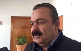 911-en-nayarit-funcionara-con-eficiencia-y-profesionalismo-edgar-veytia