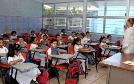 abiertas-todas-las-escuelas-de-chiapas-repondran-dias-perdidos