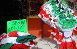 activa-profeco-operativo-fiestas-patrias-2016