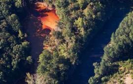 alabama-y-georgia-en-estado-de-emergencia-por-ruptura-de-oleoducto