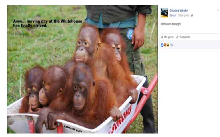 alcalde-en-eu-compara-a-los-obama-con-orangutanes
