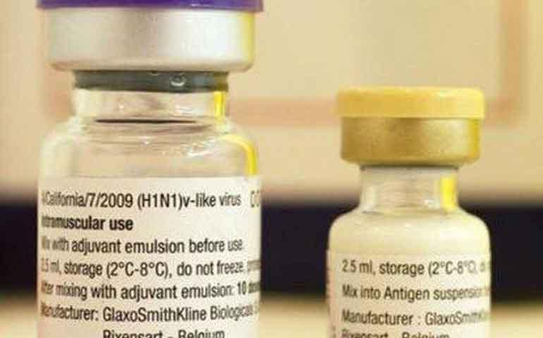 alertan-que-precio-de-medicinas-aumentara-35-por-alza-del-dolar