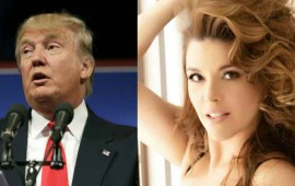 amenazan-de-muerte-a-alicia-machado-por-donald-trump