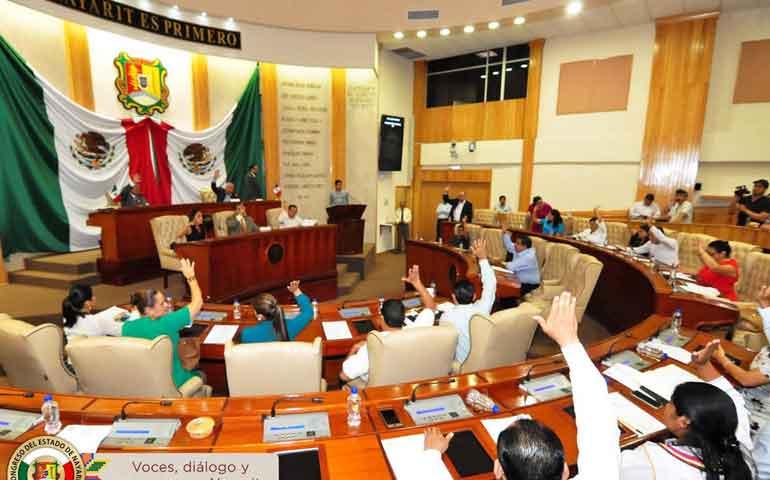aprueban-legisladores-importantes-enmiendas-al-marco-juridico-local