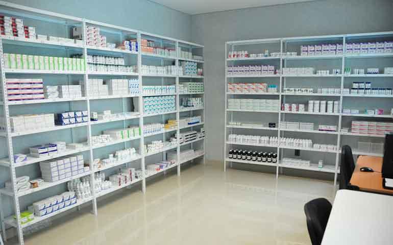 aseguran-medicamentos-en-unidades-de-salud-de-bahia-de-banderas