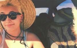 aseguran-que-michael-jackson-aparece-en-selfie-de-su-hija