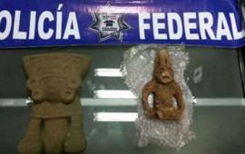 aseguran-supuestas-piezas-arqueologicas-en-puerto-vallarta