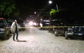 asesinan-al-subdirector-de-policia-municipal-en-jalisco