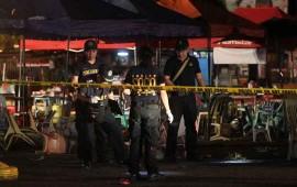 ataque-en-filipinas-deja-al-menos-14-muertos
