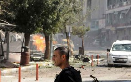 atentado-con-coche-bomba-deja-48-heridos-en-turquia