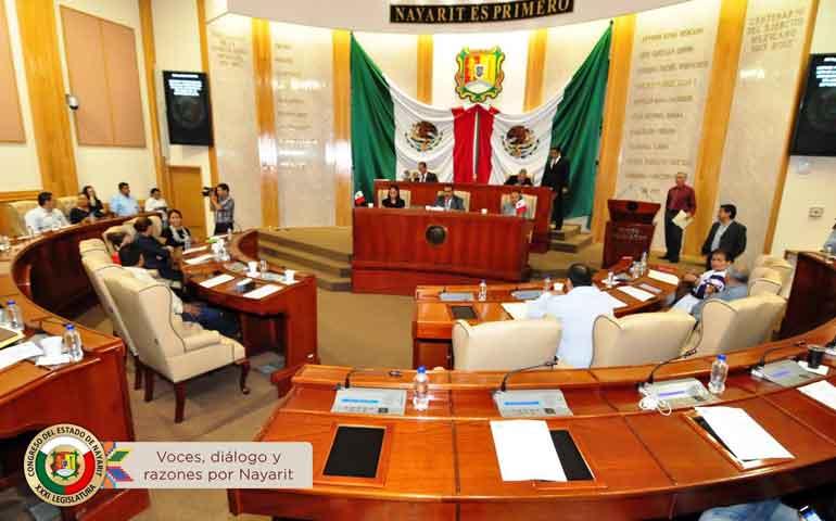avanzan-legisladores-en-reformar-leyes-de-transito-y-de-educacion